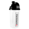 Proteinbutiken Shaker