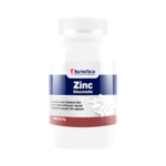 Zinc Gluconate 50mg