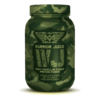 Muscle Army Warrior Juice
